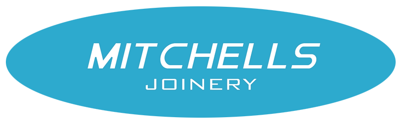 Mitchell's Joinery