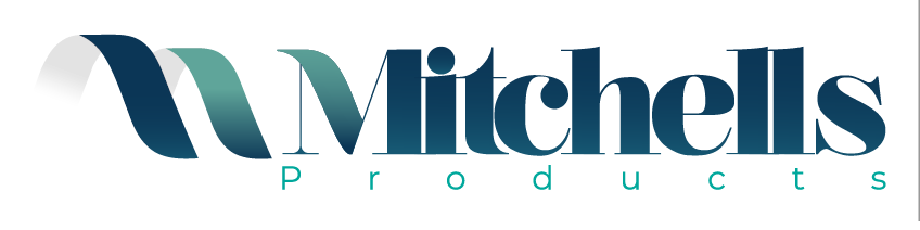 Mitchell's Products